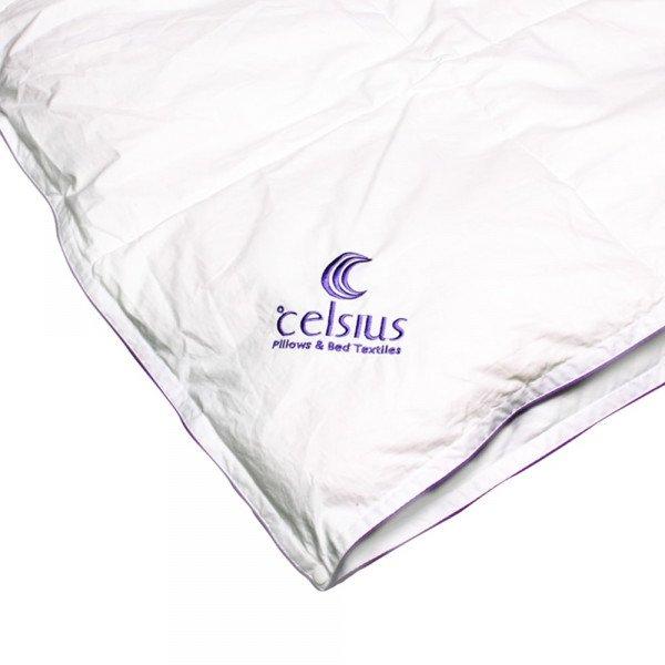 Celsius Climaplus 4-seizoenen dekbed