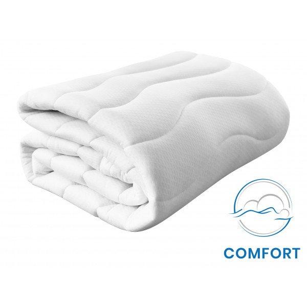 Boventijk Comfort
