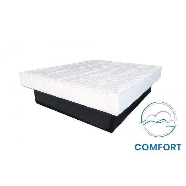 Matrastijk Comfort
