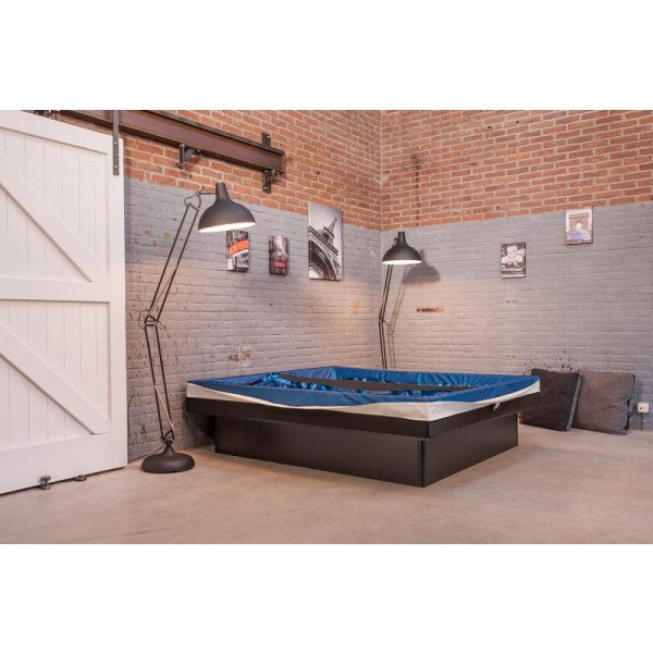 Waterbed Premium Softside