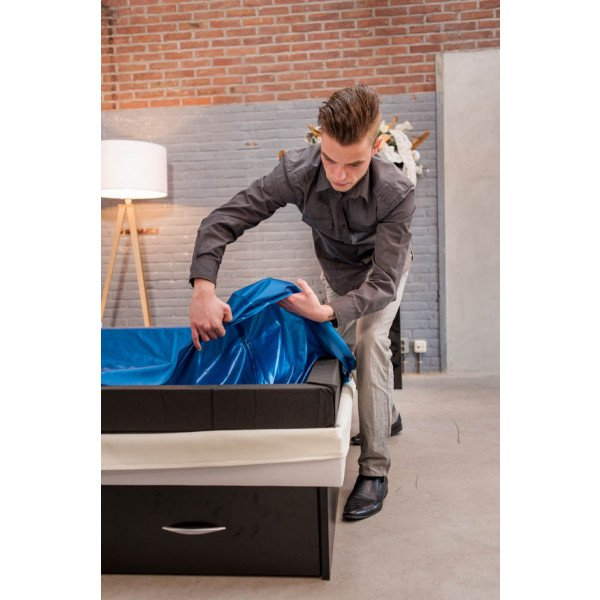 Waterbed Premium Split