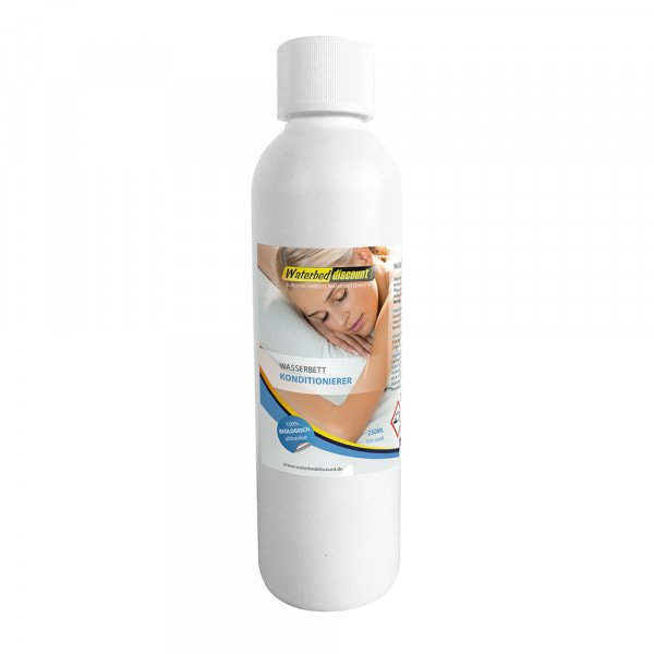 Waterbed Conditioner 250ml