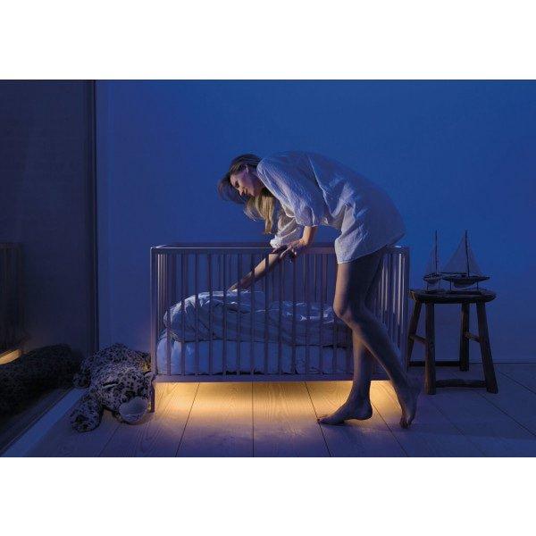 Bedlight LED