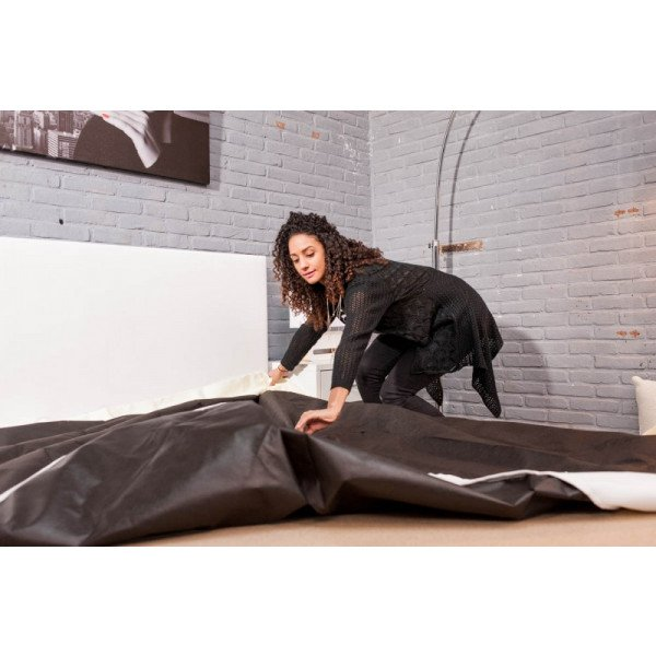 Waterbed Basic
