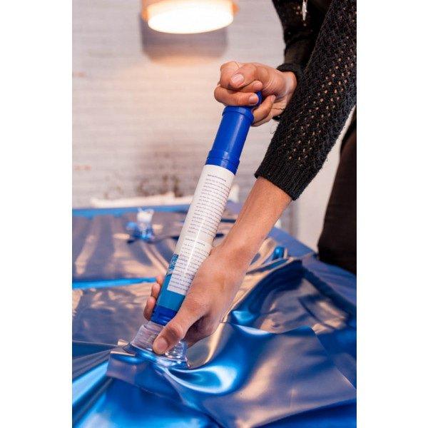 Waterbed Premium Boxspring