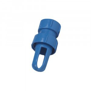 Waterbed Adapter